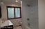 Brand new Hall Bath