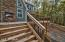 803 Powderhorn Ct, Lackawaxen, PA 18435