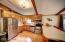 204 Powderhorn Dr, Lackawaxen, PA 18435