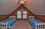 1733 Lakeview Dr, Lake Ariel, PA 18436