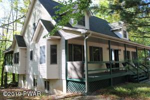 36 Wedge Dr, Lake Ariel, PA 18436