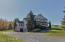 200 Stock Farm Rd, Lake Ariel, PA 18436