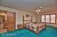 260 Lakeview Dr, Lake Ariel, PA 18436