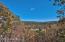 133 Minuteman Ln, Lackawaxen, PA 18435