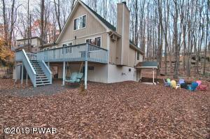 103 (4312) Fairway Dr, Lake Ariel, PA 18436