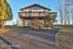 1929 Grandview Dr, Lake Ariel, PA 18436