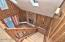 104 Lakeview Dr, Lake Ariel, PA 18436