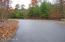 310 Falling Waters Blvd, Lackawaxen, PA 18435