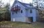 206 Lake Dr, Gouldsboro, PA 18424