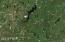 1041 Lake Shore Dr, Lake Ariel, PA 18436