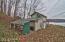 82 Shore Rd, Waymart, PA 18472
