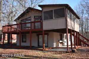 117 Wagoner Lane, Lords Valley, PA 18428