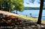 1037 Lakeshore Dr, Lake Ariel, PA 18436