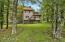 2549 Oak Cir, Lake Ariel, PA 18436