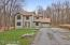 214 Fairway Dr, Lake Ariel, PA 18436