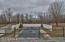 9 Shiloh Dr, Lake Ariel, PA 18436