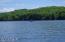 57 Grandview Dr, Lake Ariel, PA 18436