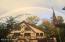 196 Parkwood Dr, Lake Ariel, PA 18436