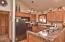3063 Northgate Rd, Lake Ariel, PA 18436
