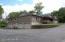 1332 Cortez Rd, Lake Ariel, PA 18436