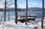 25 (Lot 1783) Roamingwood Ct, Lake Ariel, PA 18436