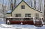 16 Wildwood Ct, Lake Ariel, PA 18436