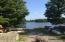 1096 Aquarius Dr, Lake Ariel, PA 18436