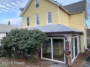 235 Terrace St, Honesdale, PA 18431