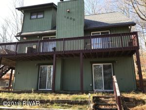 89 Woodhill, Lake Ariel, PA 18436