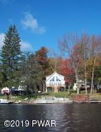 290 Shore Dr, Lake Ariel, PA 18436