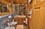 2267-2 Lakeview Court, Lake Ariel, PA 18436