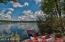 232 Shore Dr, Lake Ariel, PA 18436