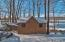 2024 Roamingwood Rd, Lake Ariel, PA 18436