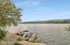 1824 Roamingwood Rd, Lake Ariel, PA 18436