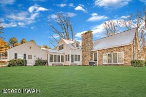 103 Windward Way, Paupack, PA 18451