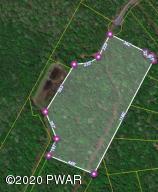Lot 128 Springwood Dr, Hawley, PA 18428