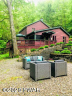 125 Tra Mar Cove Ln, Greentown, PA 18426