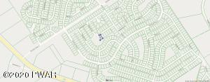 lot 4309 Pequest Rd, Shohola, PA 18458