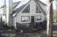 133 Deerfield Rd, Lake Ariel, PA 18436