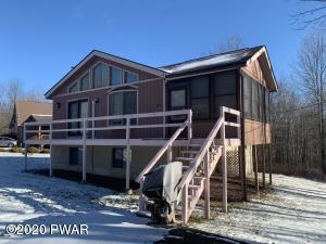 155 Windemere Ln, Lake Ariel, PA 18436