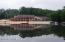 9 Oakwood Ct, Lake Ariel, PA 18436
