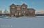 590 Belmont Tpke, Waymart, PA 18472