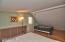 38 Cove Point Cir, Lakeville, PA 18438