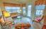 103 Birchwood Ln, Lake Ariel, PA 18436