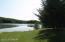 1143 Wallenpaupack Dr, Lake Ariel, PA 18436