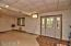 38 (1799) Roamingwood Ct, Lake Ariel, PA 18436