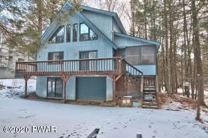 2533 Oak Cir, Lake Ariel, PA 18436