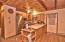 2533 Oak Cir, Lake Ariel, PA 18436