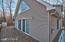 1064 Lakeland Dr, Lake Ariel, PA 18436