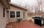 107 Franklin Dr, Lords Valley, PA 18428